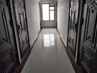 西花园天天公寓1室0厅1卫35平米450元/月住宅