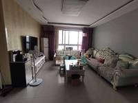 出售丽锦 城西人家2室2厅1卫107平米56.8万住宅
