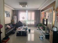 出售鼎鑫黄金水岸3室2厅1卫129平米93万住宅