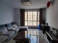 尚东城优质好房,繁华地段,南北通透的大两居!