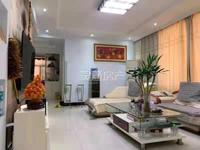 出售紫薇 香河湾3室2厅2卫,步梯低层,带家具家电地下室,满二可按揭