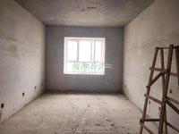 出售紫云轩2室2厅1卫83平米30万住宅