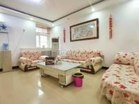 出租禹都花园3室2厅1卫120平米1417元/月住宅