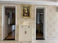 出售外滩首府2室2厅1卫110平米93万住宅