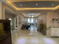 出售金鑫华源豪庭4室2厅2卫154平米128万住宅