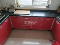 出售紫薇 香河湾2室1厅1卫90平米48.8万住宅