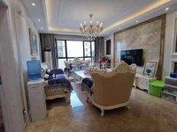出售合欢花园3室2厅1卫118平米75万住宅