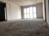 尚德华府 鑫地阳光城边 新房 毛坯 可按揭 所剩房源不多