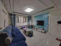 出售恺鑫橄榄城3室2厅1卫115平米90万住宅