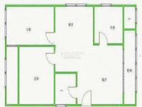 首付18万 业主急售 嘉禾西班牙 步梯低层 精装三室 有本可按揭