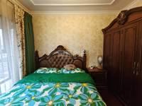 出售恒大绿洲3室2厅1卫108平米88万住宅