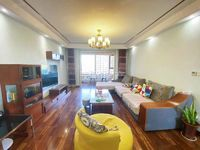 出售星河尚品3室2厅1卫126.07平米98万住宅