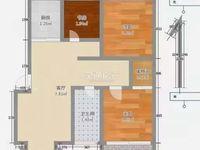 出售圣惠嘉园3室2厅1卫107.4平米41.5万住宅
