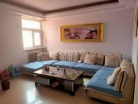 出售禹都花园3室2厅1卫103平米37.5万住宅