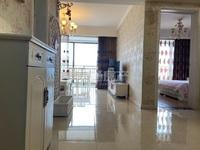 外滩首府 精装两室 优质房源 有本满二 可以按揭