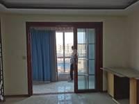 出售恺鑫橄榄城3室1厅2卫125平米88.6万住宅