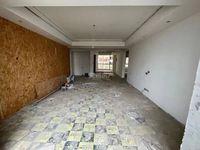 出售 东区金海湾 四居室 半装 152 146万 全款 价格可谈 70年大产