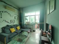 明珠小区步梯高层,精装两居,可按揭看房方便