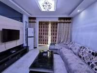 出售 嘉禾西班牙 两室两厅 精装 有本满二可按揭 送露台