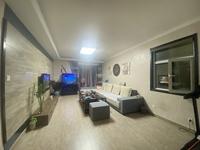 可改三室金鑫学苑花都2室2厅1卫103平米86万住宅