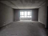 城市花园 电梯中层 5480 平米 3室2厅2卫 首付20万