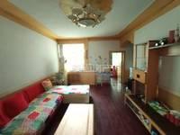 出售金鑫禹香苑3室2厅1卫99.59平米45万住宅
