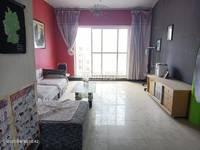 出售圣惠小区2室2厅1卫,步梯高层,简装。送大露台,有本可按揭