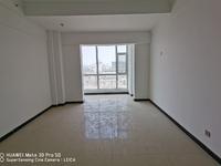 中环大厦新出精装房,一室一厅一精装小公寓,成本价赔钱出售。大产权4800一平。