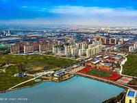 出售长江源东湖湾3室2厅1卫128平米首付24住宅