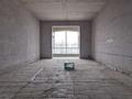 格林雅地 南北通透三室 户型超美 电梯最好楼层 视野开阔 业主实心卖 看房联系我