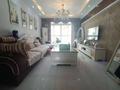 格林雅地 精装三室 通透户型 可拎包入住 准学区房 业主实心出售 有本满二可按揭