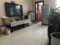 出售东风小区2室80平米24.8万住宅