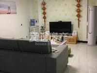 出售大运外滩玺园3室1厅1卫114平米92万住宅