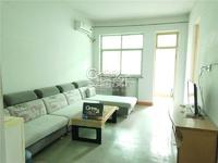 禹香苑,两室,一个月才833元,最便宜的房子 了!