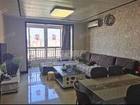 出售天泰文化苑2室2厅1卫97.56平