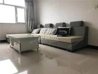 出租天泰文化苑2室2厅1卫88平米1334元/月住宅