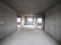 鼎鑫河东位置 紧邻湿地公园 现房出售 可按揭 看房提前联系