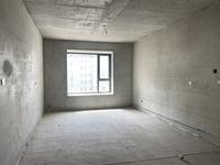 瑞安水云间 电梯高层 毛坯三室任意装修 房本在手随时按揭