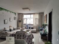 出售御景园 非顶层 3室 实心卖 价格还能优惠 大红本