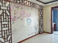 出售恺鑫橄榄城3室2厅1卫125平米88.6万住宅