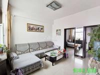 出售海天花苑2室2厅1卫80平米38.5万住宅