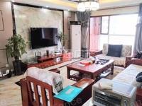 东星卡纳溪谷,南北通透,优质好房,可按揭,业主诚心出售