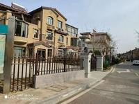 出售碧桂园电梯3居室 大红本 闲置急售 包过户 按揭首付15万