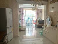 出售明瑞园小区3室2厅1卫126平米112万住宅
