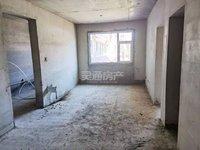 个人出售 免中介 碧清苑2室1厅1卫85平米21.5万住宅