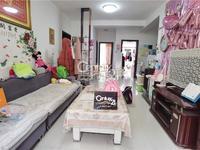 怡景华庭,2楼,两室两厅一卫,家具家电齐全。