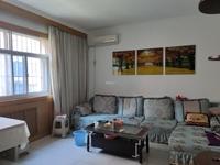 出售居乐苑2层的 3室 朝阳 地下室有 首付15万 可贷公积金 逸夫小学