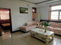 出售禹都花园3室2厅1卫106平米43.8万住宅