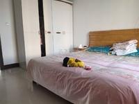 金鑫阳光城 周边设施齐全 环境优美 小区自设幼儿园 优质房源