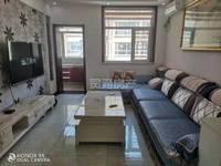 出租学府名都2室2厅1卫71平米1100元/月住宅
